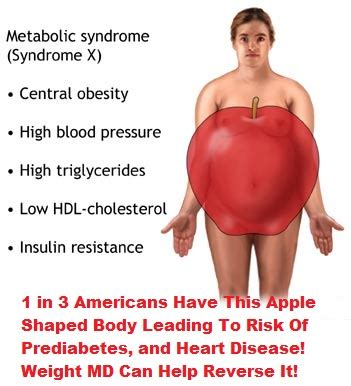 medical reason for being weight loss resistant picture 2
