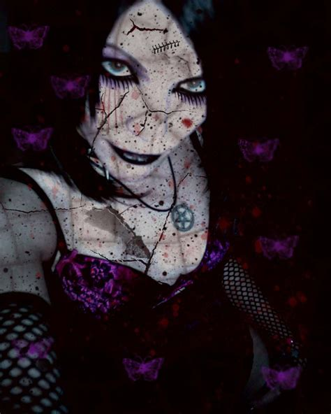 the lyrics to lipgloss and black by atreyu picture 8