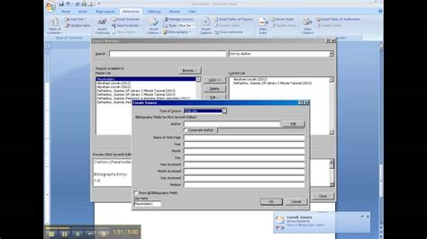 incoming search terms for the article keywordluv microsoft word 2013 picture 8