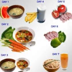 7 day diet picture 6
