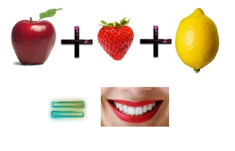 foods that whiten your teeth picture 18