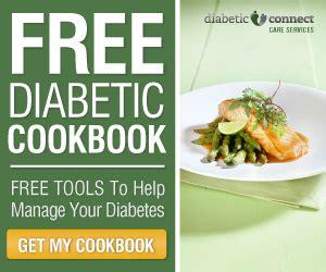 diabetes recipes free picture 9
