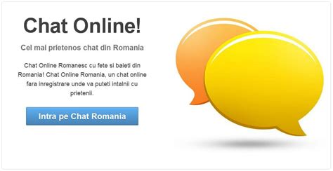 chat online femei picture 1