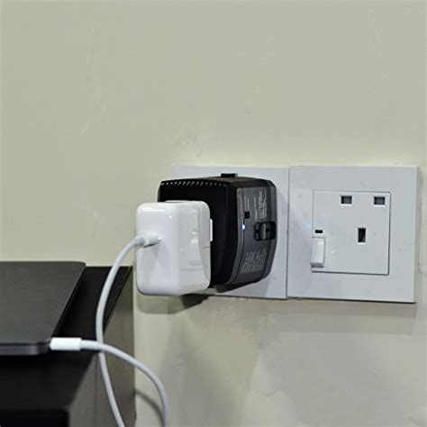 adaptors foreign hair dryers picture 2