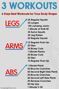 quickest weight loss excersises picture 1