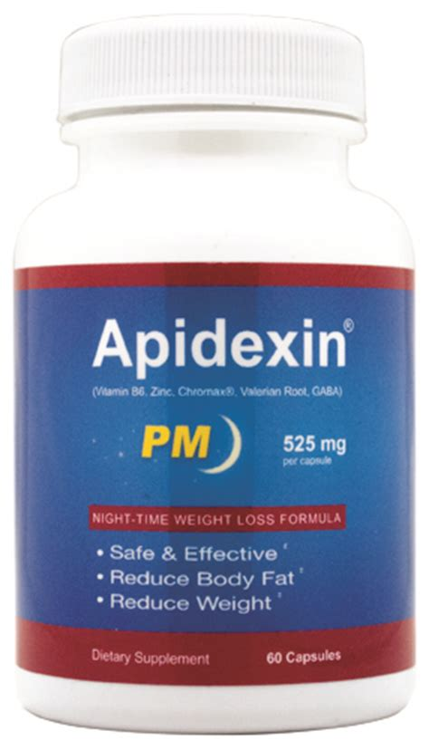 can you buy apidexin in australia picture 2