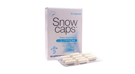 reviews on snowcaps philippines picture 3