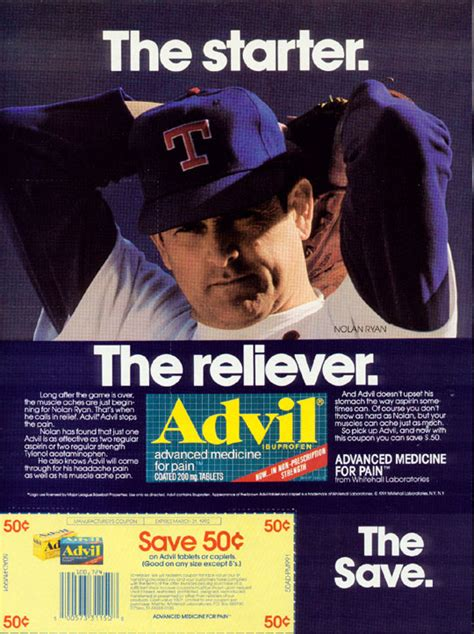 advil and liver damage picture 2