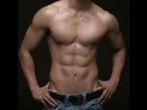 cut muscle fast routine picture 13