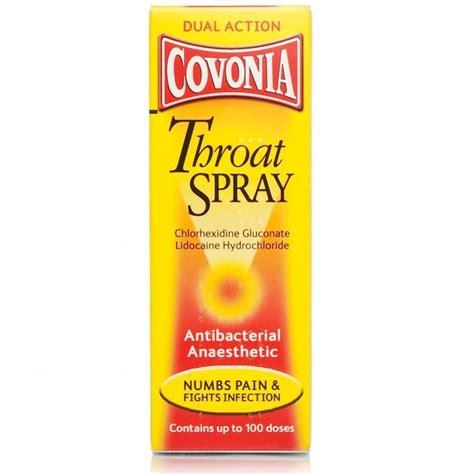 best antibacterial spray picture 2
