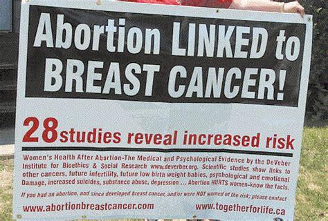senyales ng may breast cancer picture 10