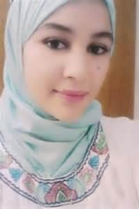 bnat 97ab pute kuwait picture 14