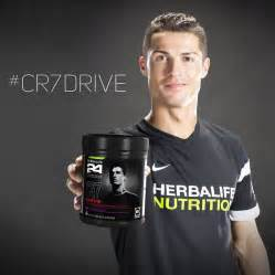 is herbal life good for you picture 6