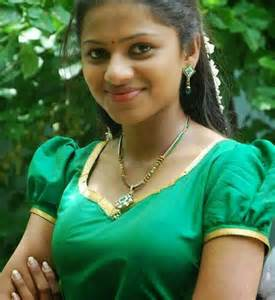 kerala girls contact number picture 10