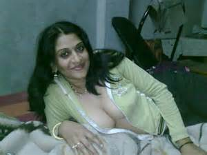 marathi t first time sex tips picture 14