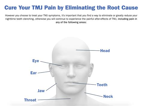 can teeth cause neck pain picture 18