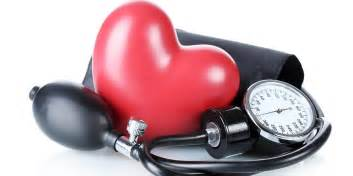 american heart ociation blood pressure picture 11