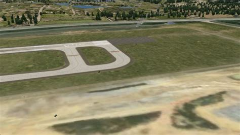 fsx fsps - booster v4 picture 9