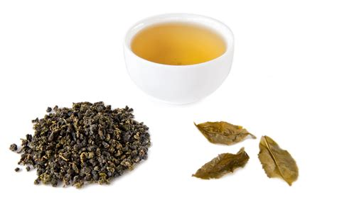 oolong picture 13