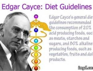 edgar cayce on how to grow new h picture 3