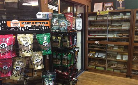 cape smoke shops picture 2