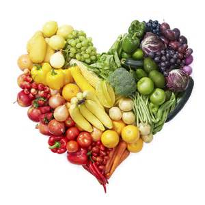 healthy picture 7
