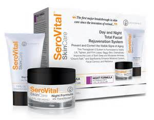 hgh supplements ulta picture 9