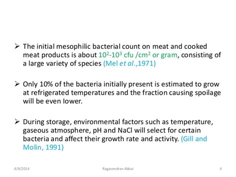 microbial spoilage of picture 7