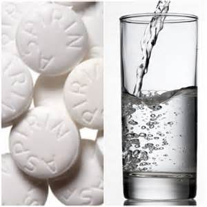 aspirin for acne picture 14
