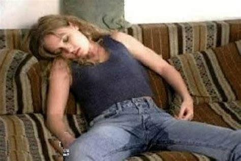 sleeping drunk picture 5