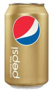 caffeine in a bottle of diet pepsi picture 9