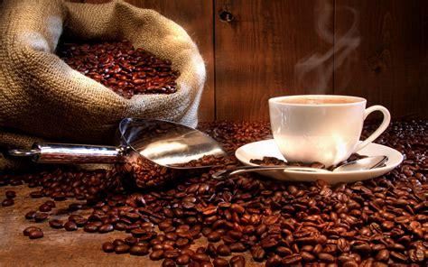 what diseases causes you to lose taste for coffee picture 11