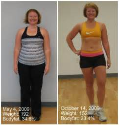 70 yr old woman lost weight picture 2