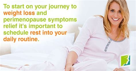 weight loss and perimenopause picture 9