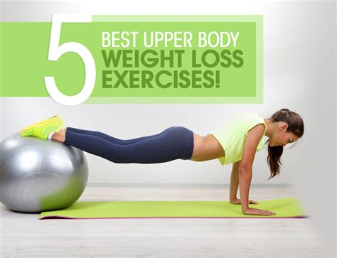 best weight loss exercise picture 3