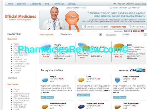cyber pharmacy vioxx prescription on line picture 14