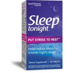 alteril sleep aid walmart picture 9