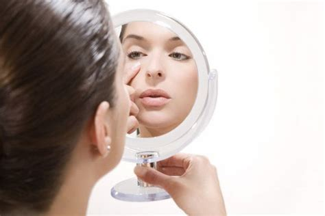 acne skin care and hashimotos picture 5