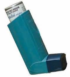 olbas inhaler dangers picture 15