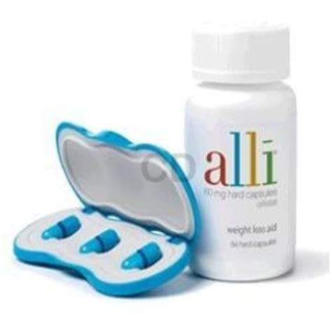 when will alli weight loss pills be available picture 4