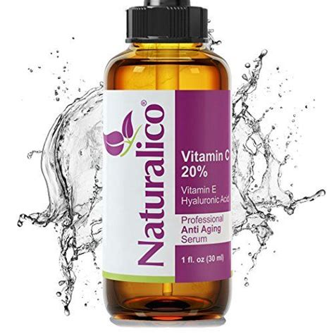 where can you buy vitamin c and hyuralonic picture 9