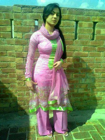 karachi girls mobile numbers zong 2014 picture 2