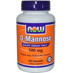 prostatitis d-mannose picture 17