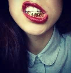 free grill teeth picture 6