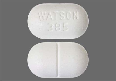 loratab prescription pills picture 2