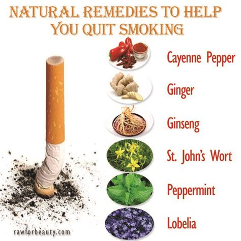 ways to quit smoking picture 7