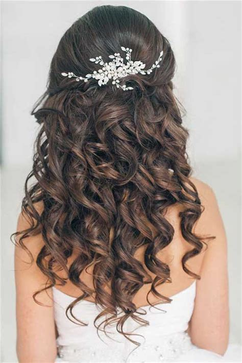 hair styles for prom picture 5