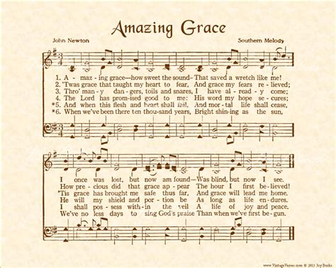 amazing grace herbal picture 14