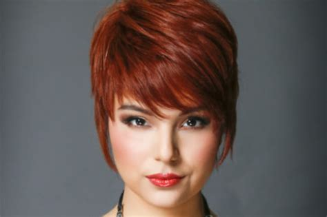 short female hair cut styles for 06 picture 11