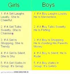 diet differences in girls and boys picture 10